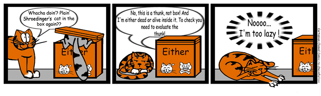 Cat S Bilder